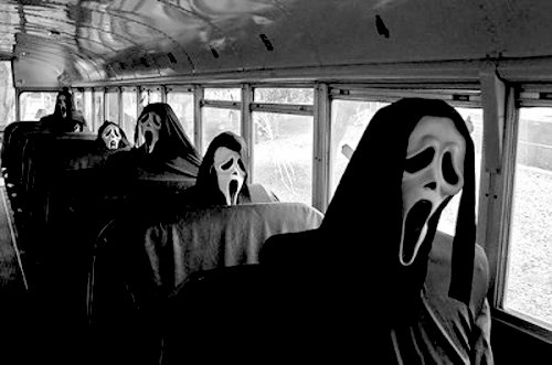black-and-white-bus-creepy-funny-gore-Favim.com-256904