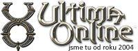 Ultima Online CZ